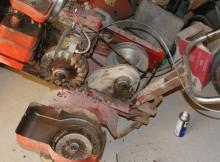 vieux-moteur-motoculeur