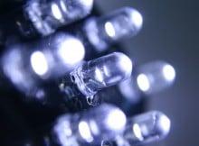 white-led-1168032
