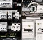 compteur-electrique-rennes-electricien