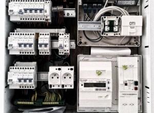 compteur electrique rennes electricien