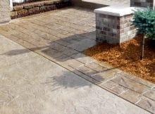 betonimprime