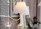 luminaire-decoration