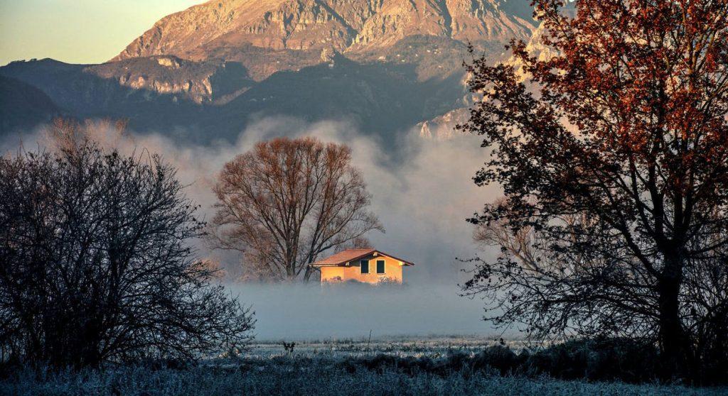 Comment bien isoler sa maison a brico - Comment isoler sa maison ...