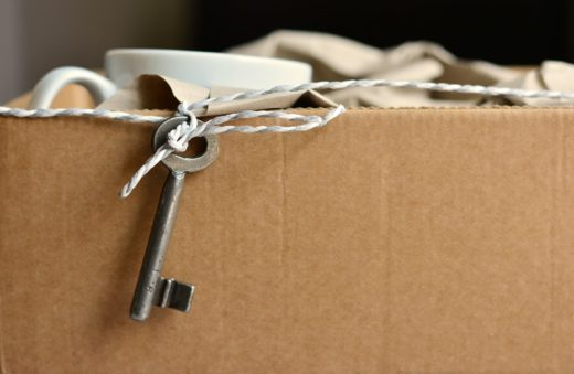 faire-ses-cartons-demenager
