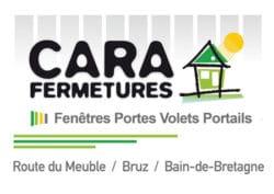pose et vente fenêtre, porte, Rennes, bain de bretagne, melesse