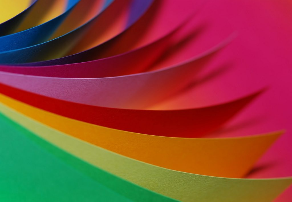 choix couleur peinture